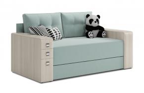 Балі Комфорт диван із розкладкою вперед