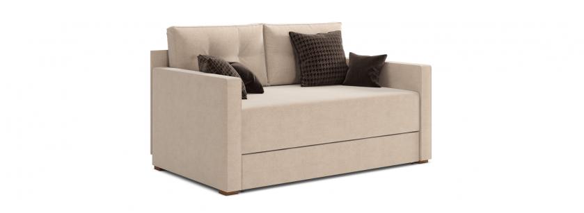 Балі диван із розкладкою вперед - фото 2
