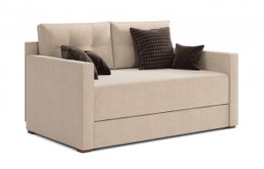 Балі диван із розкладкою вперед
