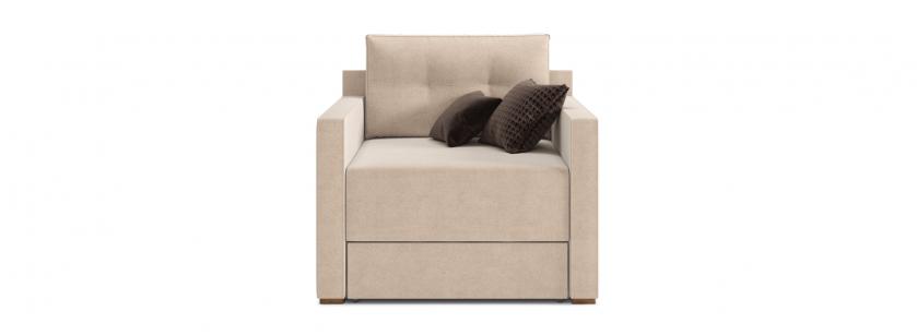 Бали кресло-кровать - фото 1