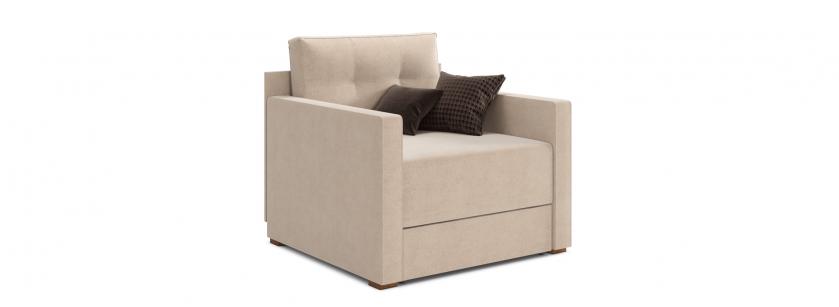 Бали кресло-кровать - фото 2