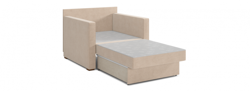 Бали кресло-кровать - фото 3