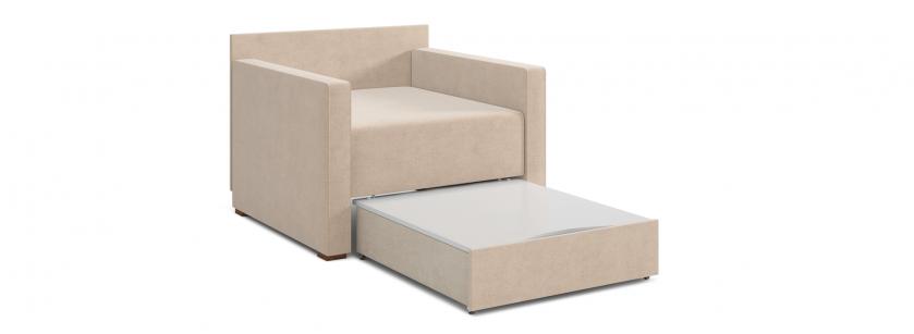 Бали кресло-кровать - фото 4