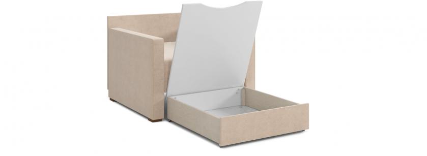 Бали кресло-кровать - фото 5