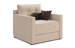 Бали % кресло-кровать