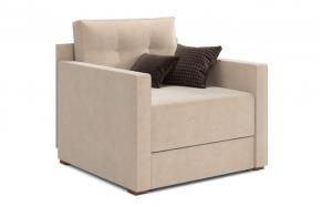 Балі % крісло-ліжко