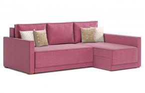 Бэн угловой диван
