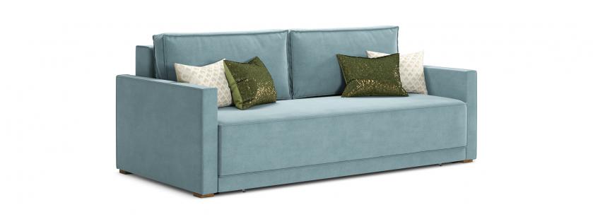 Бэн Прямой диван - фото 2