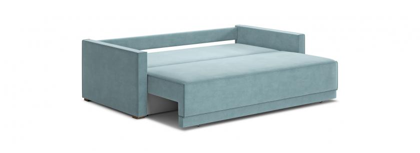 Бэн Прямой диван - фото 3