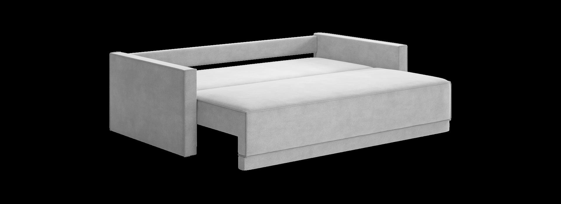 Бэн Прямой диван - маска 3