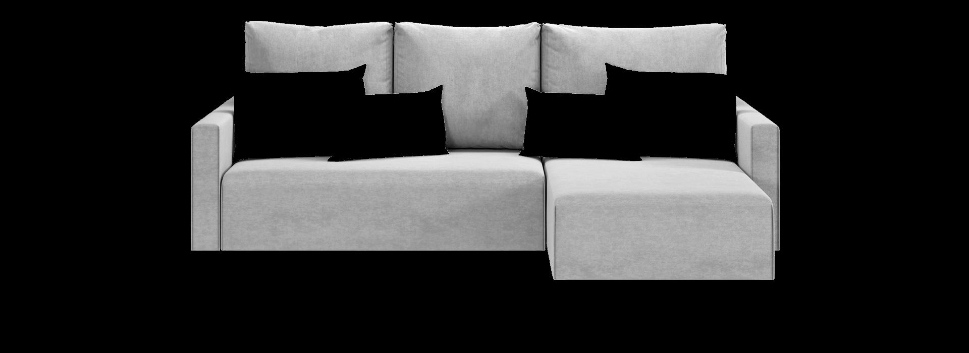 Блейк кутовий диван - маска 1