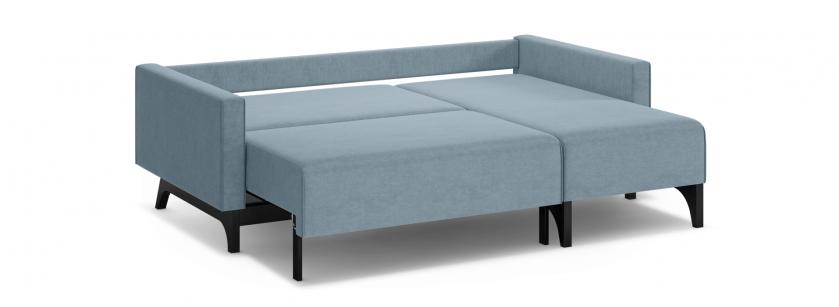 Блейк кутовий диван - фото 3