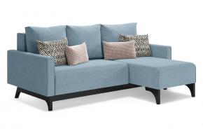 Блейк % кутовий диван