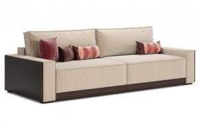 Бенджамин A модульный прямой диван