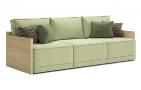 Бенджамін B модульний прямий диван