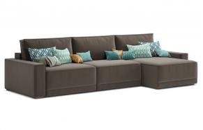 Бенджамин K модульный угловой диван