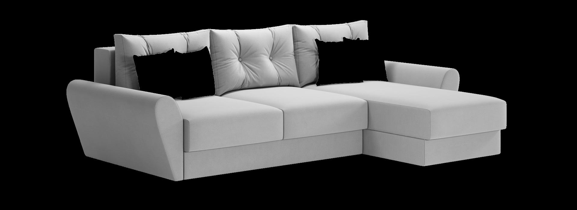 Даріо кутовий диван - маска 2