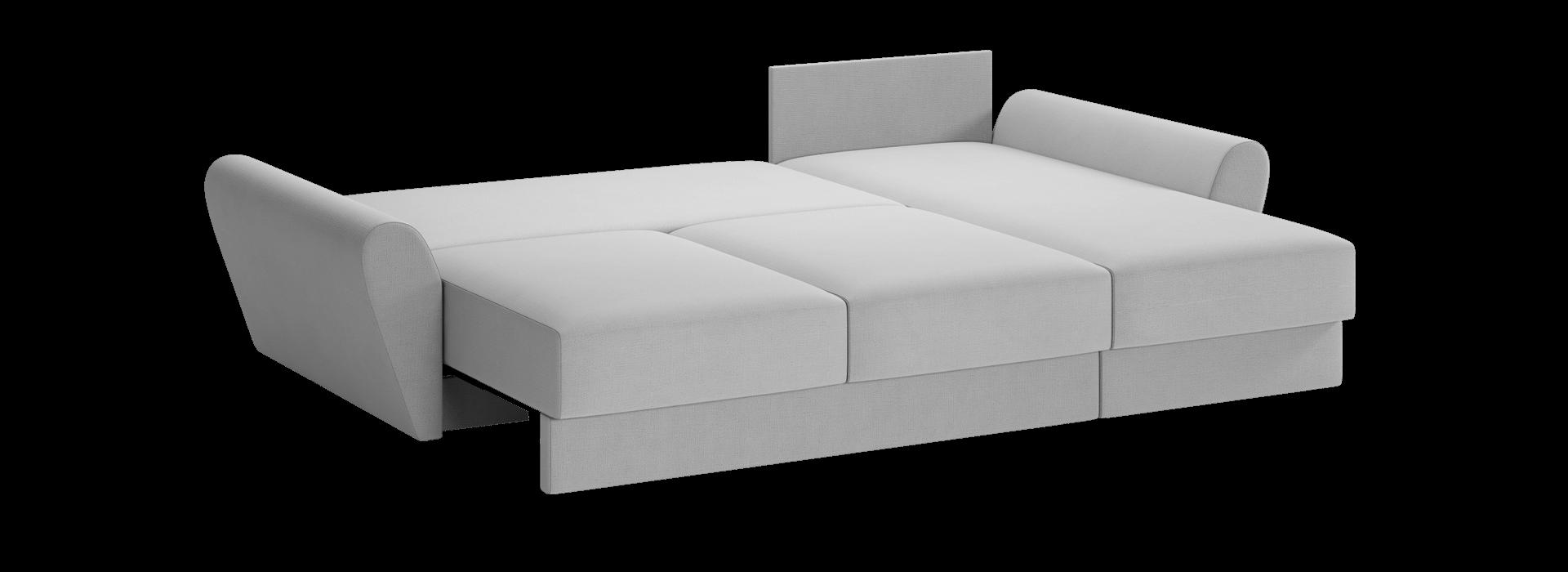 Даріо кутовий диван - маска 3
