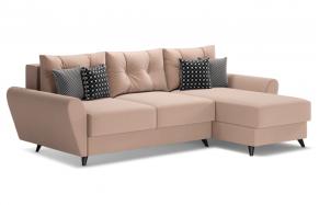 Дарио % угловой диван