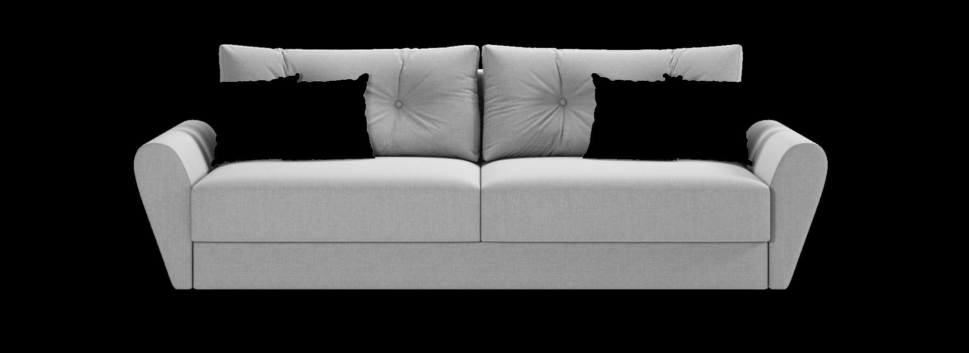 Даріо % прямий диван - маска 1