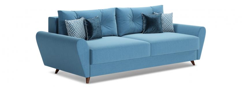 Даріо % прямий диван - фото 2