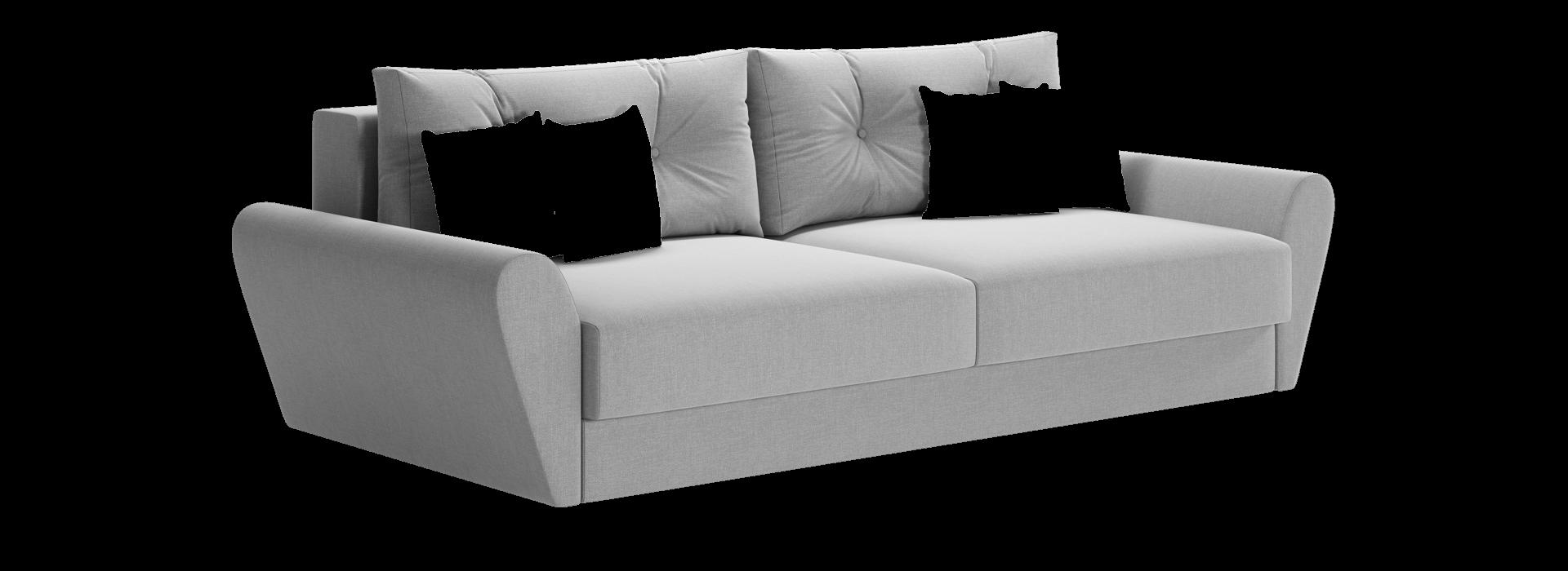 Даріо % прямий диван - маска 2