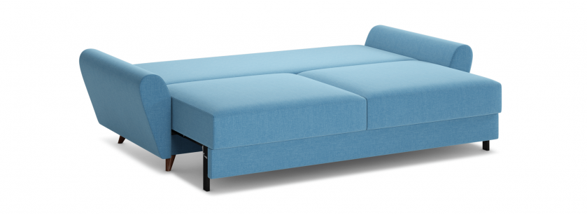 Даріо % прямий диван - фото 3