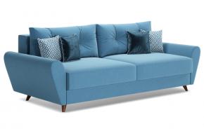 Дарио прямой диван
