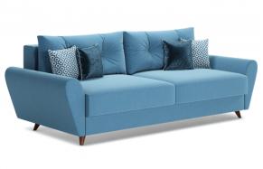 Дарио % прямой диван
