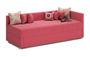 ДОР 1 ящик 5в дитячий диван-ліжко