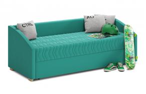 детский диван ДОР с 1 ящиком
