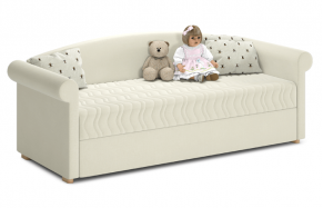 детский диван-кровать ДОР двуспальный (19в)