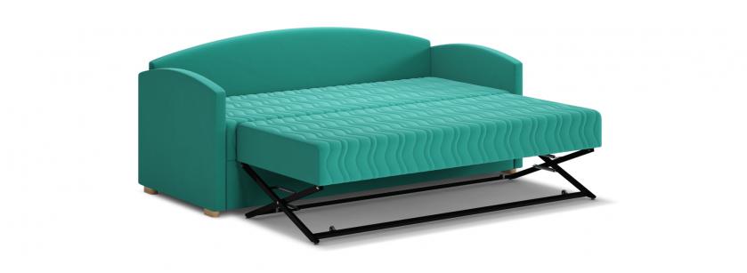 ДОР раскладная кровать