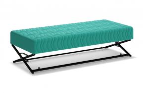 ДОР-7 раскладная кровать
