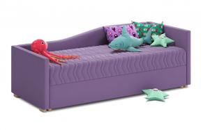 ДОР сундук (15в) детский диван-кровать
