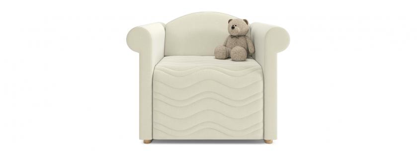 ДОР трон  детское кресло - фото 1