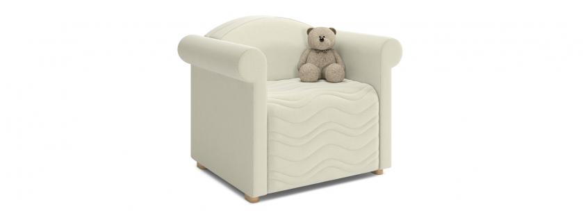 ДОР трон  детское кресло - фото 2