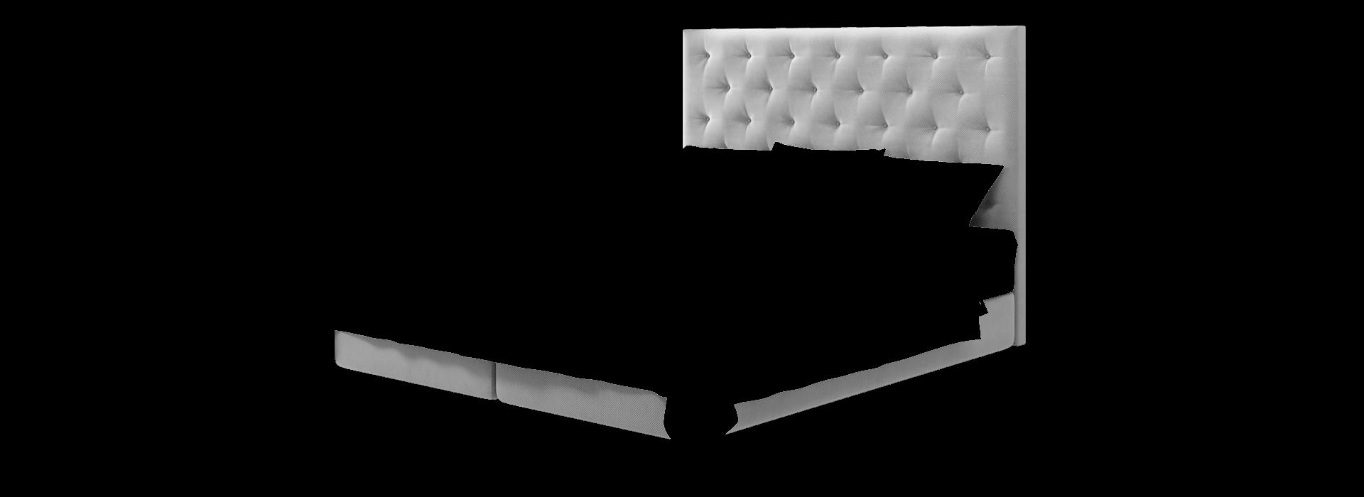Эстер 1.8 кровать box spring - маска 2