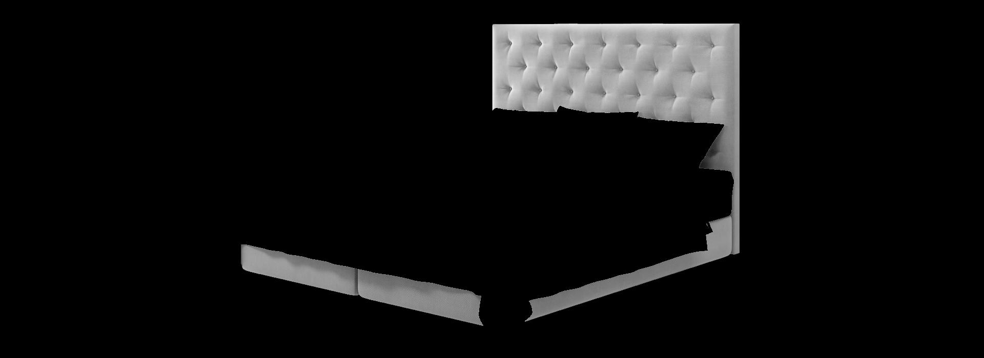 Эстер 1.8 кровать box spring - маска 4
