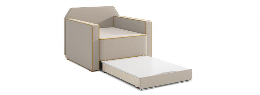 Еван % крісло-ліжко - фото 4