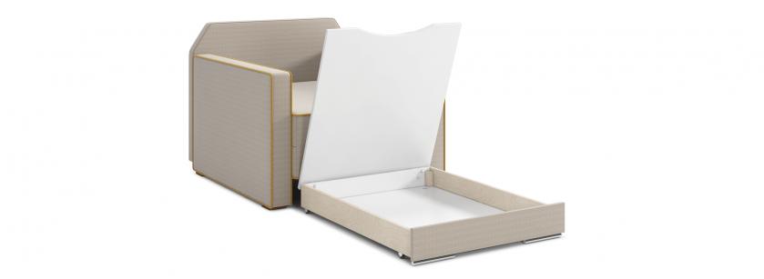 Еван % крісло-ліжко - фото 5