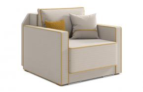 Эван кресло-кровать