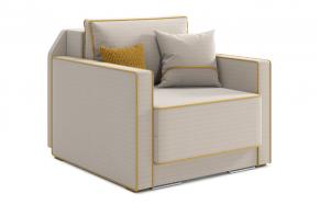 Еван % крісло-ліжко