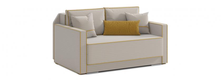 Еван диван із розкладкою вперед - фото 2