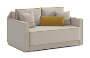 диван с раскладкой вперед Еван