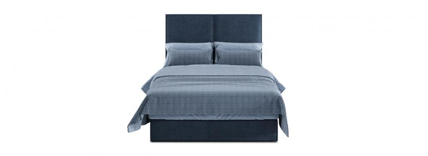 Фрея 1.2 ліжко з підйомником - фото 5