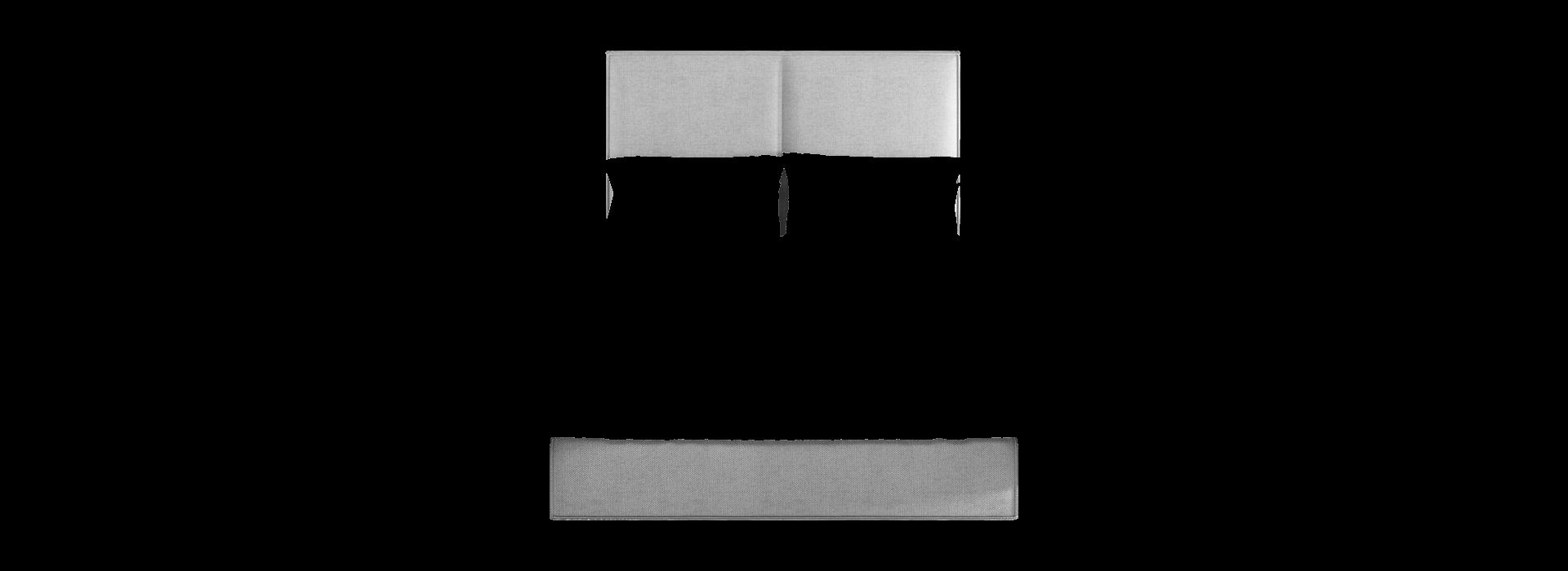 Фрея 1.2 ліжко з підйомником - маска 5