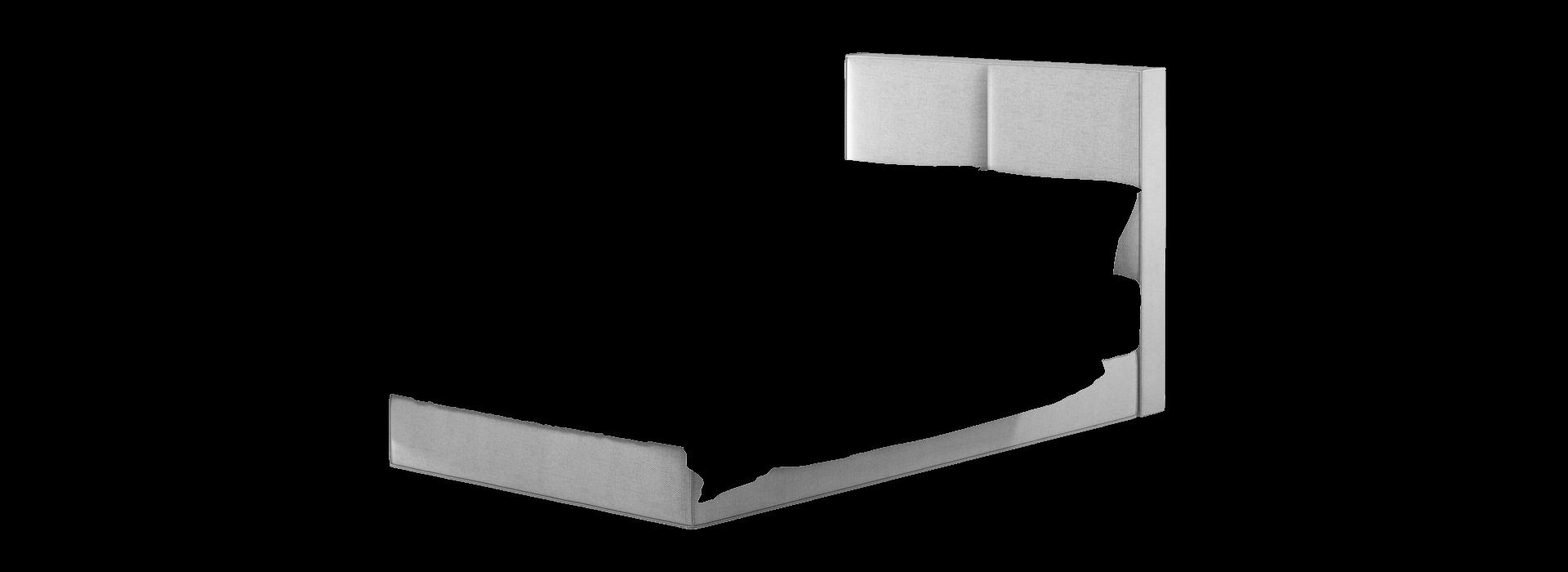 Фрея 1.2 ліжко з підйомником - маска 6