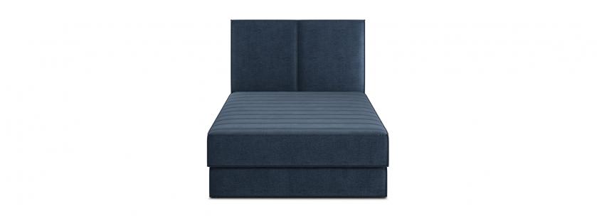 Фрея 1.2 ліжко з підйомником - фото 7