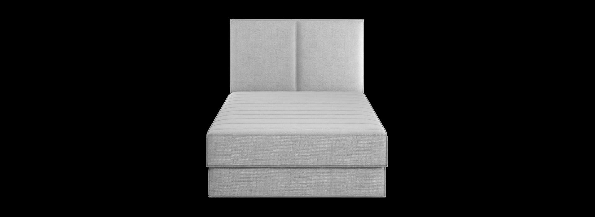 Фрея 1.2 ліжко з підйомником - маска 7
